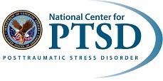 National Center for PTSD homepage